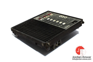 Nordson-230260R-vista-control-panel