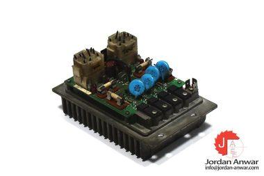 Nordson-288010C-control-module