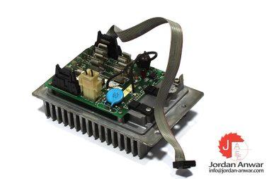 Nordson-288012C-control-module