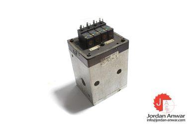 Parker-W21540179B-programmable-air-regulating-valve