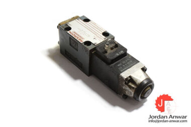 Rexroth-4WE-6-HA52_AG24N9Z4-solenoid-operated-directional-valve