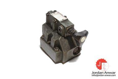 Rexroth-DR30-1-31_315Y-pressure-reducing-valve