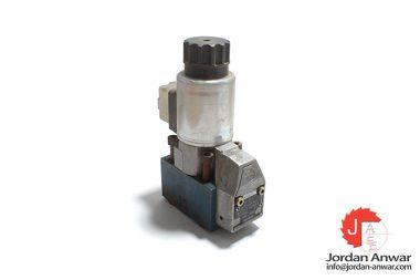 Rexroth-M-3 SEW-6-C35_630-M-G24-N9K4-directional-poppet-valve