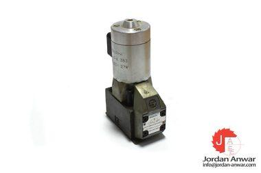 Rexroth-M-3-SEW-6-U24_420-G24-NZ4-directional-poppet-valve