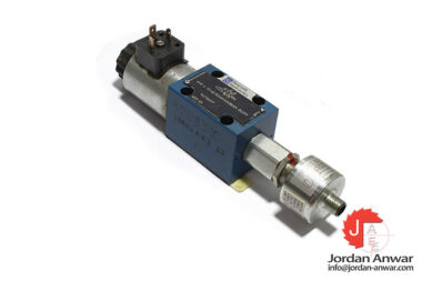 Rexroth-R800738491-solenoid-operated-directional-valve