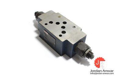 Rexroth-R900411358-pressure-relief-valve