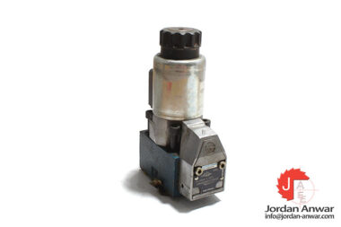 Rexroth-R900566289-DIRECTIONAL-poppet-valve