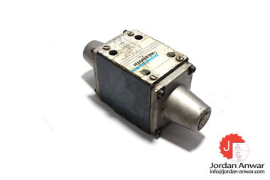 Rexroth-R900590685-directional-valve-with-fluidic-actuation