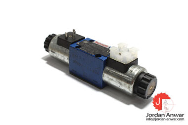 Rexroth-R901039967-solenoid-operated-directional-valve