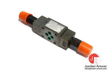 Rexroth-Z2DB-6-VD2-41_200V-pressure-relief-valve