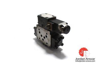 Rexroth-Z4WEH-10-E63-30_6A-G24N9ETZ5L2-pilot-operated-directional-valve