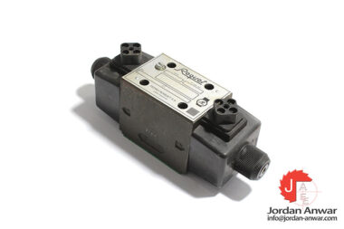 Roquet-2EVP3D4C03F220_50-solenoid-operated-directional-valve