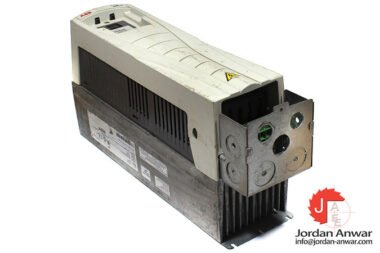 abb-ACH550-UH-015A-4-frequency-inverter