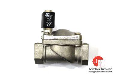acl-E177FV25-solenoid-valve-1
