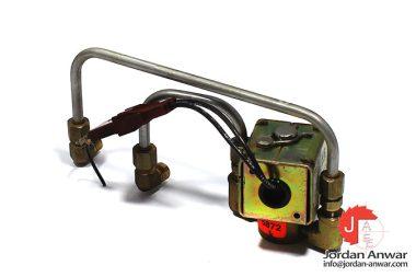 alco-control-202CB1_8B5_32V-single-solenoid-valve
