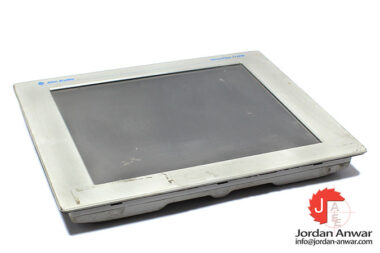 allen-bradley-6176M-17PT-17-touchscreen-monitor