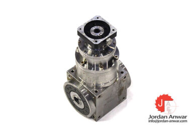 apex-dynamics-AT110FH-751-stainless-steel-spiral-bevel-gearbox