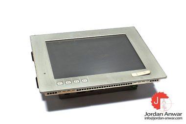 asem-OT1000-operator-interface-panel-display