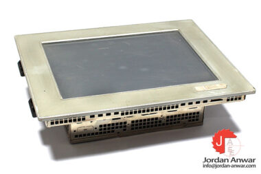 asem-OT800-operator-interface-panel-display