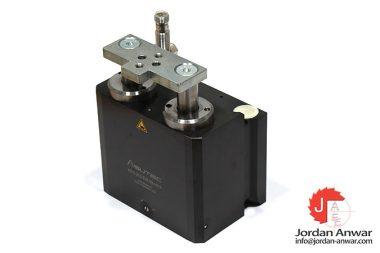 asutec-ASM-260-EW-09-I-014-pneumatic-separator
