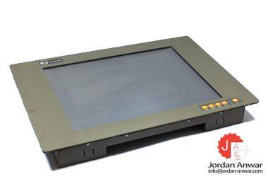axiomtek-P6173PR-AC-RC-17-touchscreen-monitor