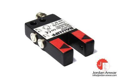 balluff-BGL-5A-001-S49-photoelectric-sensor