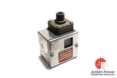 barksdale-E1H-H15-P4-pressure-switch