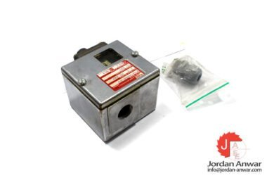 barksdale-E1H-H500-P4-mechanical-pressure-switch