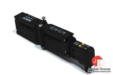 bosch-0-820-056-101-single-solenoid-valve