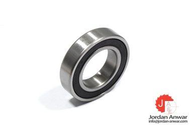 cfc-6007-2RS-deep-groove-ball-bearing
