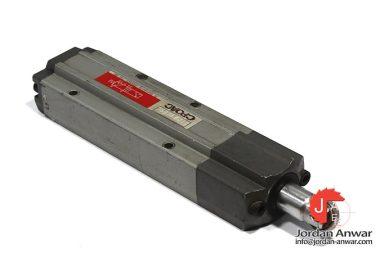 cpoac-DTM21531C-mechanical-valve