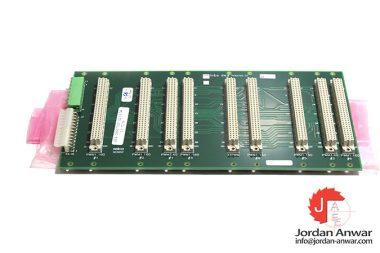 dea-G56077001-02-03-04-electronic-board