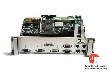 dea-G56124305_R-Board