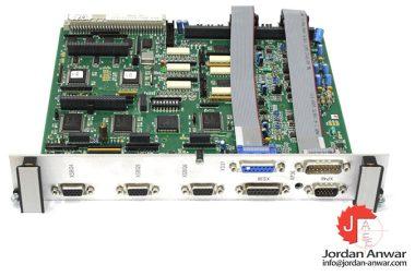 dea-G56124602-03-04-05-electronic-board