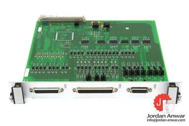 dea-G56127601-02-03-04-board