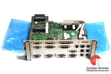 dea-G56135103-electronic-board