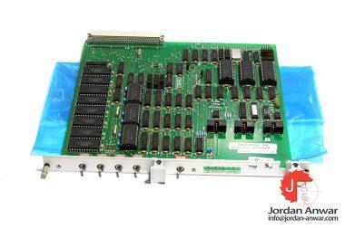 dea-G59912201-electronic-board