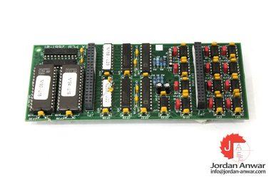 dea-PCB-2661-01-electronic-board
