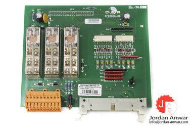 dea-hexagon-G56422800-01-02-03-electronic-board-1