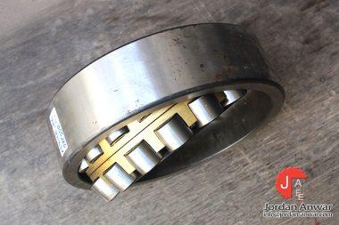 dkfddr-22248-AK-spherical-roller-bearing