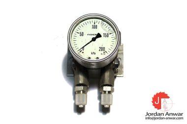 dresser-110248-06.001-pressure-transmitter