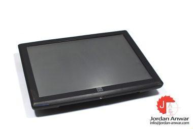 elo-ET1515L-7CWA-1-G-15-touchscreen-monitor