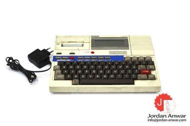epson-HX-20-portable-computer