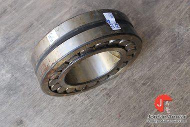 fag-22248-spherical-roller-bearing