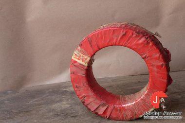 fag-23052k.mb-spherical-roller-bearing