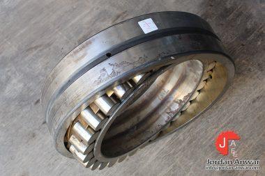 fag-23080-K-spherical-roller-bearing-1