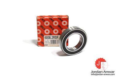 fag-6008.2RSR-deep-groove-ball-bearing