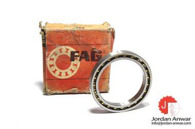 fag-61811Y-deep-groove-ball-bearing
