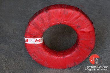 fag-6252-M-deep-groove-ball-bearing