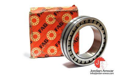fag-NN-3013-AK.SP-double-roW-cylindrical-roller-bearing